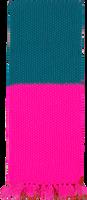 Multi LE BIG Sjaal PARVATI SCARF  - medium