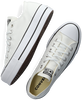 Witte CONVERSE Sneakers CHUCK TAYLOR ALL STAR LIFT - small