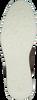MAZZELTOV Chaussures à enfiler 5579 en beige  - small