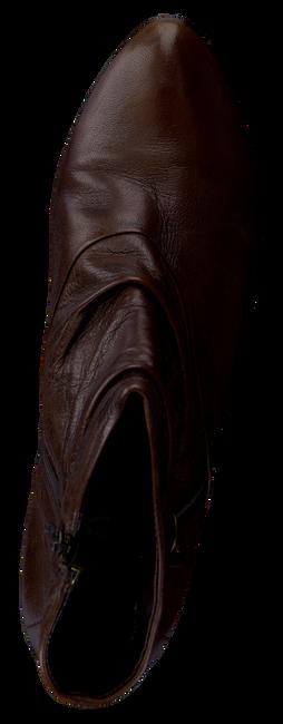 OMODA Bottines 051.119 en marron - large