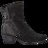GABOR Chaussure 603 en noir  - small
