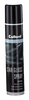COLLONIL Beschermingsmiddel 1.52031.00 - small