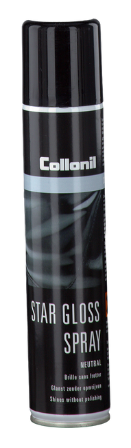 COLLONIL Produit protection 1.52031.00 - large