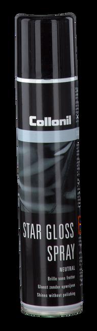 COLLONIL Produit protection 1.52031.00 - large