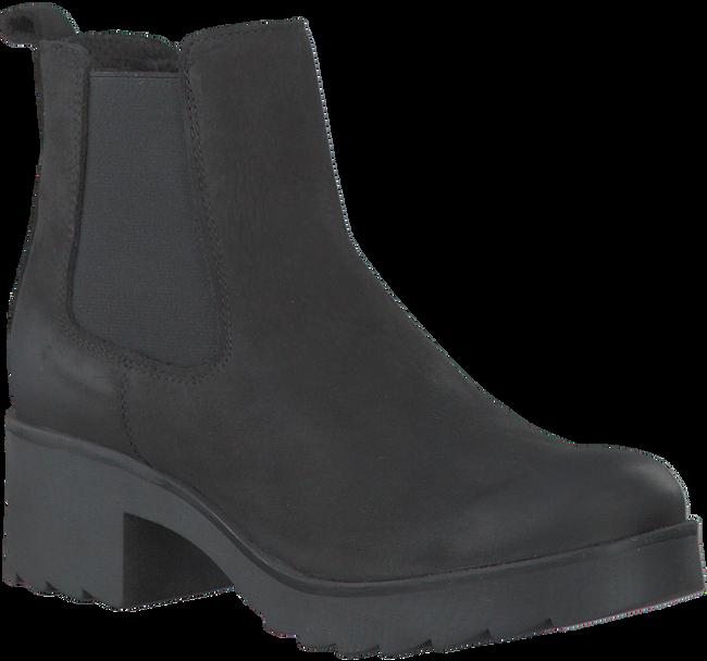 Zwarte OMODA Chelsea boots R10476 - large
