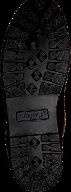 DUBARRY Bottes hautes GALWAY en marron - large