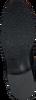 ROBERTO D'ANGELO Bottines à lacets 6402 en noir - small