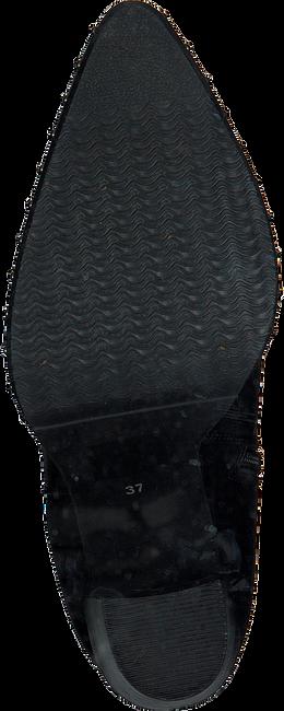 OMODA Bottines 34082 PL en noir - large