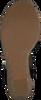 Zwarte MICHAEL KORS Sandalen SUZETTE WEDGE  - small