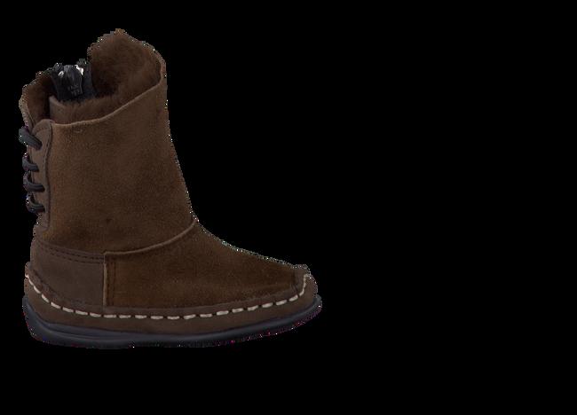 brown BARDOSSA shoe OSLO  - large