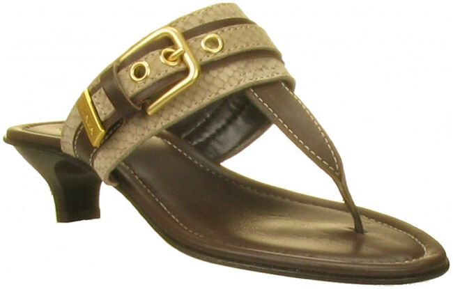 SCAPA SLIPPERS 21/1437 - large