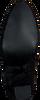 STEVE MADDEN Bottines EDIT en noir - small