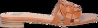 Cognac BIBI LOU Slippers 868Z11HG  - medium