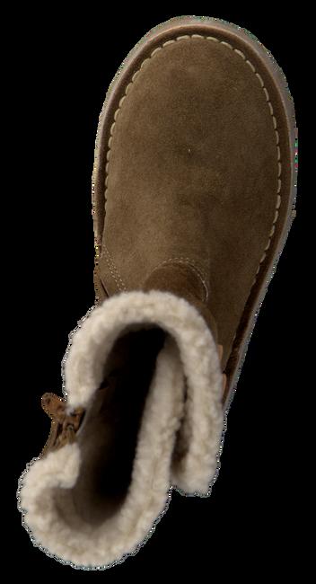 taupe OMODA shoe 289090  - large