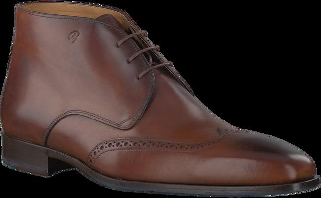 cognac GREVE Nette schoenen 4555  - large