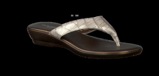 Witte RAPISARDI Slippers 9038  - large