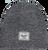 94490 - swatch