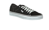 Zwarte VANS Veterschoenen FERRIS MEN  - small