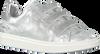 HIP Baskets H1081 en argent - small