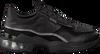 Zwarte KARL LAGERFELD Sneakers KL61720 - small