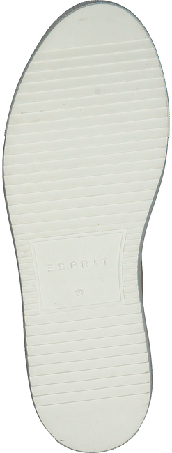 ESPRIT Baskets 028EK1W007 en beige - large