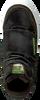VINGINO Tongs MIKE en vert - small