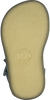 Blauwe SALT-WATER Sandalen SURFER  - small