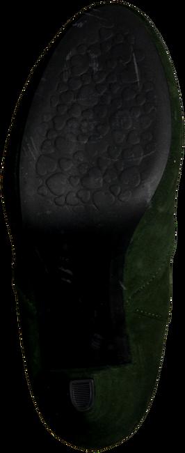 OMODA Bottines 7906 en vert - large