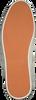 GANT Baskets VIKTOR en blanc - small
