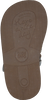 GIOSEPPO Sandales TREZO en blanc  - small