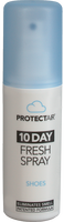 PROTECTAIR Produit protection SPRAY - medium