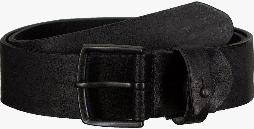 Zwarte PRESLY & SUN Riem 40-10 - larger