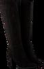 LAMICA Bottes hautes ESISKA en noir - small
