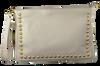 OMODA Pochette 2128 en blanc - small