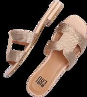 Bronzen BIBI LOU Slippers 839Z94HG - medium