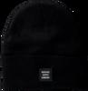 Zwarte HERSCHEL  Muts ABBOTT - small