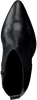 OMODA Bottines 34081 PL en noir - small