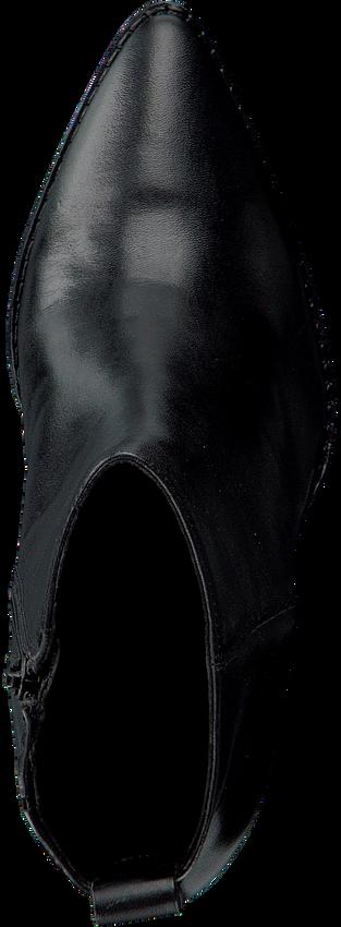 OMODA Bottines 34081 PL en noir - larger
