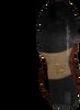 SPM Bottes hautes KA11952239 en cognac - small