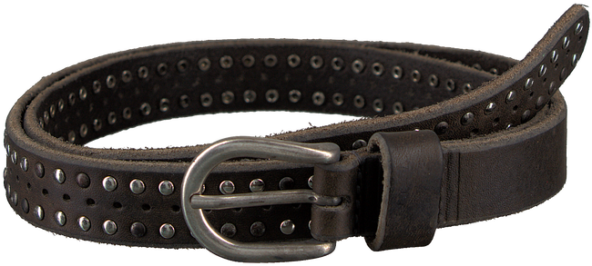 LEGEND Ceinture 20132 en gris - large