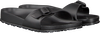 grey BIRKENSTOCK PAPILLIO shoe MADRID EVA  - small