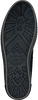 Black BLACKSTONE shoe AM02  - small