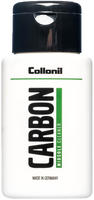COLLONIL Verzorgingsmiddel CARBON MIDSOLE CLEANER 100ML  - medium