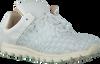 ROCK SPRING Baskets ORLANDERO en blanc - small