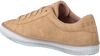 ESPRIT Baskets 028EK1W029 en beige - small