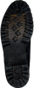 DR MARTENS Bottines à lacets SHRIVER HI en noir  - small