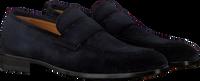 Blauwe MAGNANNI Loafers 22816  - medium