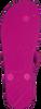 Roze VINGINO Slippers SALLIE - small
