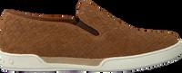 Cognac MAZZELTOV Instappers 51129  - medium