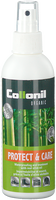 COLLONIL Produit protection PROTECT & CARE SPRAY - medium